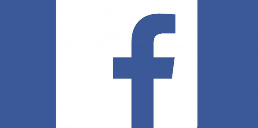 Facebook_logo-8
