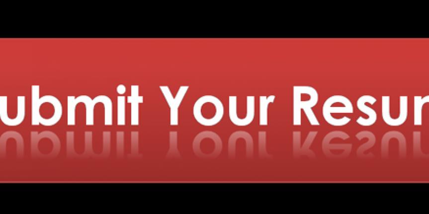 submit-resume-at-webrifer